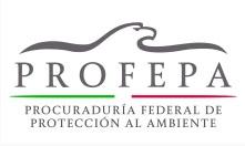 PROFEPA - Control de RPs